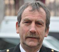 Bert Corbijn